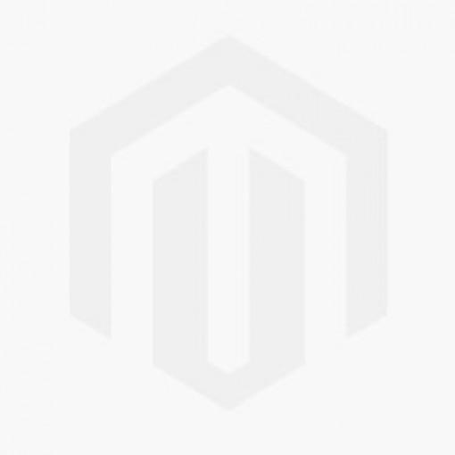 Широкоформатная печать, баннерная ткань, 340г/м2, 720dpi, [4+0], подгибка и люверсы