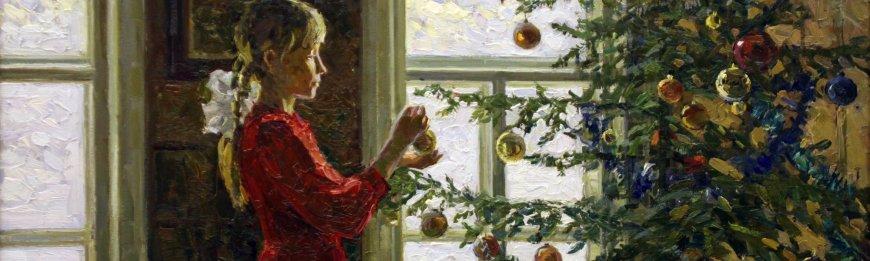 """Три идеи подарков для тех, у кого и так """"все есть"""""""