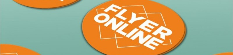 Заказывай печать наклеек онлайн