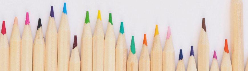 Советы иллюстраторам: как заработать на открытках