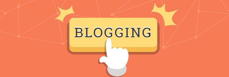 Всё, что вам нужно знать о работе с блогерами