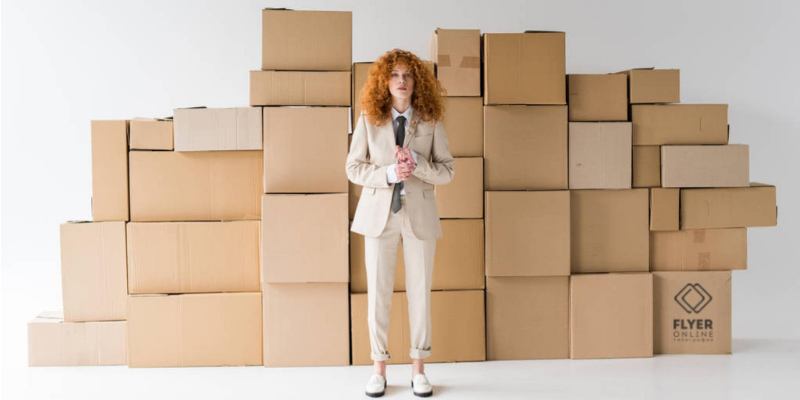 3 идеи упаковки товаров: как удивить клиента при любом бюджете