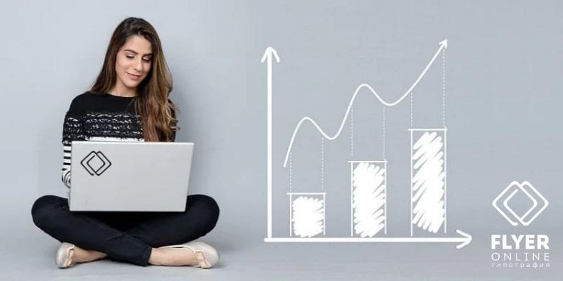Как малому бизнесу получить больше клиентов от печатной рекламы: 7 практических советов