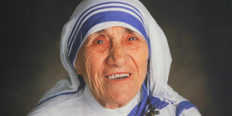 10 уроков, которым бизнес может научиться у матери Терезы