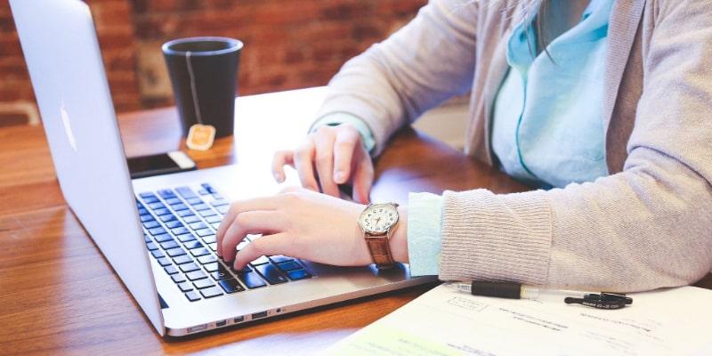 Как правильно писать деловые письма, чтобы клиенты сами просили о встрече?