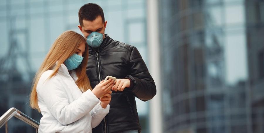 Как поменялся SMM в период пандемии коронавируса